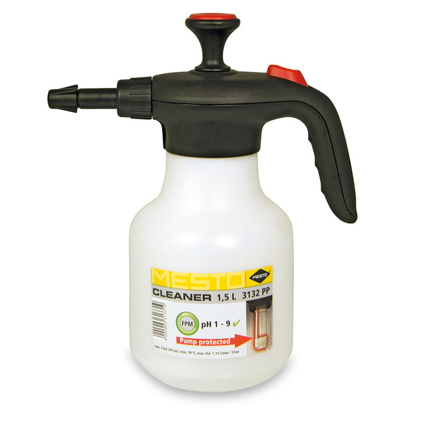 Orbit 1.5L Profi Chemical Sprayer - Orbit - Sprayers - Lapwing UK