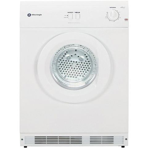 Tumble Dryer - Orbit - Canteen & Office - Lapwing UK
