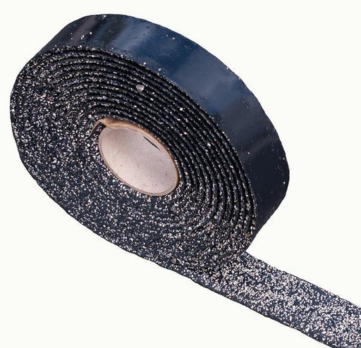 Bitu-Band Anti-Skid Overbanding Tape - HAPAS Approved