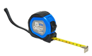 Orbit Tape Measure Premium - Orbit - Marking out Tools - Lapwing UK