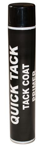 Tack Coat Primer - Orbit - Highway Maintenance - Lapwing UK
