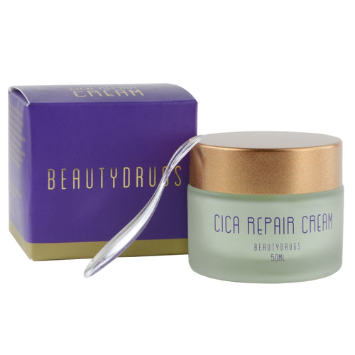 BEAUTYDRUGS CICA REPAIR CREAM