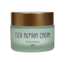 Load image into Gallery viewer, BEAUTYDRUGS CICA REPAIR CREAM