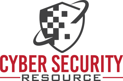 Cyber Security Resource