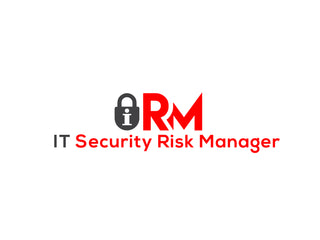 IT Security Risk Manager
