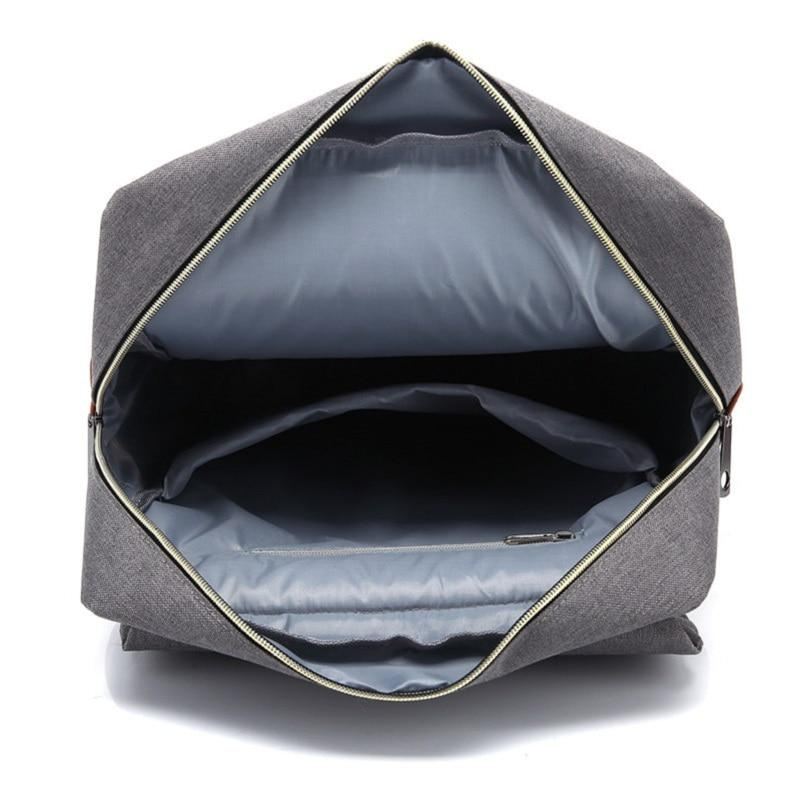 Adaptable Outdoor Sport Hiking Fitness Swimming Bags Men And Women Waterproof Travel Shoes Storage Bag Female Storage Bag Oxford Cloth Storage Bags