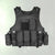 Military Tactical Vest Fashion -  - Tactical Vest - Woosir