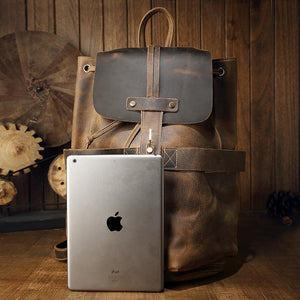 Personalized Name Christmas Ornament Kit Creative DIY Gift for Family - white-5 - Ornament - Woosir