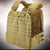 Ultra-Light Tactical Outer Vest Carrier -  - Tactical Vest - Woosir