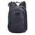 Tactical Backpack Combat Training Vest - Black - Tactical Vest - Woosir