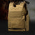 Waterproof Military Plate Carrier Vest -  - Tactical Vest - Woosir