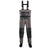 Durable Men's Chest Waders - S - Fishing Waders - Woosir