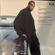 "Load image into Gallery viewer, Jay-Z 'Vol 2 Hard Knock Life"" Factory Sealed 14 Track 2 X Vinyl Lp"