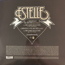 "Load image into Gallery viewer, Estelle Feat Kanye West ""American Boy"" 4 Track 12inch Vinyl"