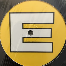 "Load image into Gallery viewer, Eminem ""Encore"""