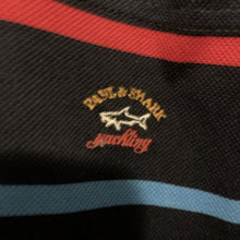 Load image into Gallery viewer, Paul & Shark South Sea Yacht Club Polo Shirt