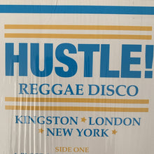 Load image into Gallery viewer, Hustle Reggae Disco On Soul Jazz Records