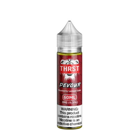 Devour - Thrst - Mr. Vape USA Retail