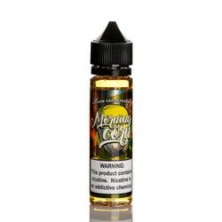Morning Corn - Mayhem Vapor - Mr. Vape USA Retail