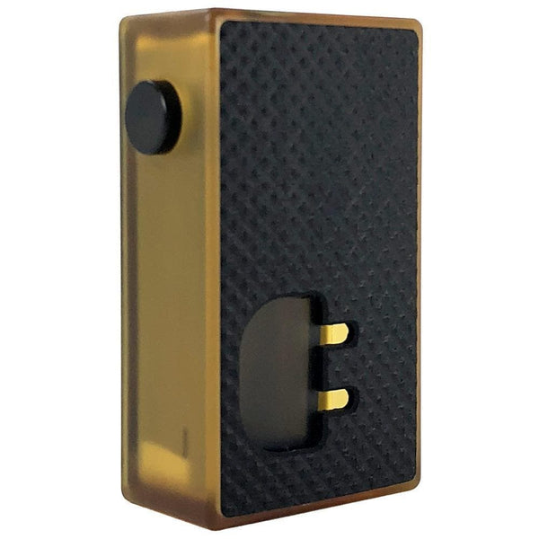 The Plug - Ultem - Mr. Vape USA Retail