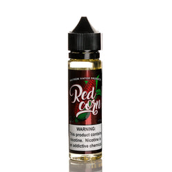 Red Corn - Mayhem Vapor - Mr. Vape USA Retail