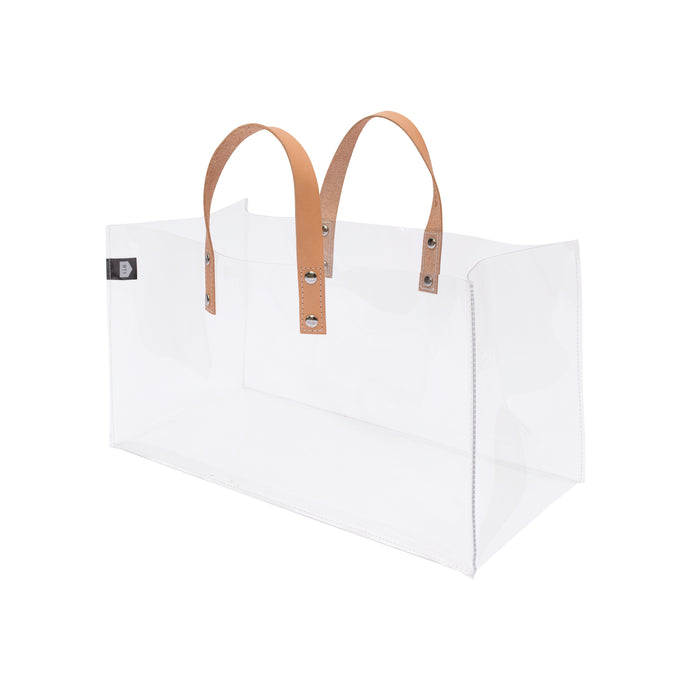 SHORT GARDEN TOTE (DISCONTINUED)