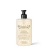 Kyoto In Bloom 450mL Hand Wash - Glasshouse Fragrances