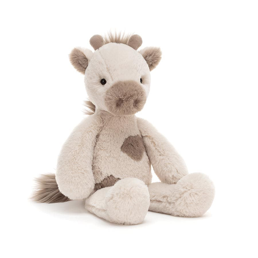 Billie Giraffe Medium - Jellycat