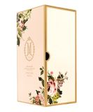 Marshmallow Reed Diffuser - MOR Boutique