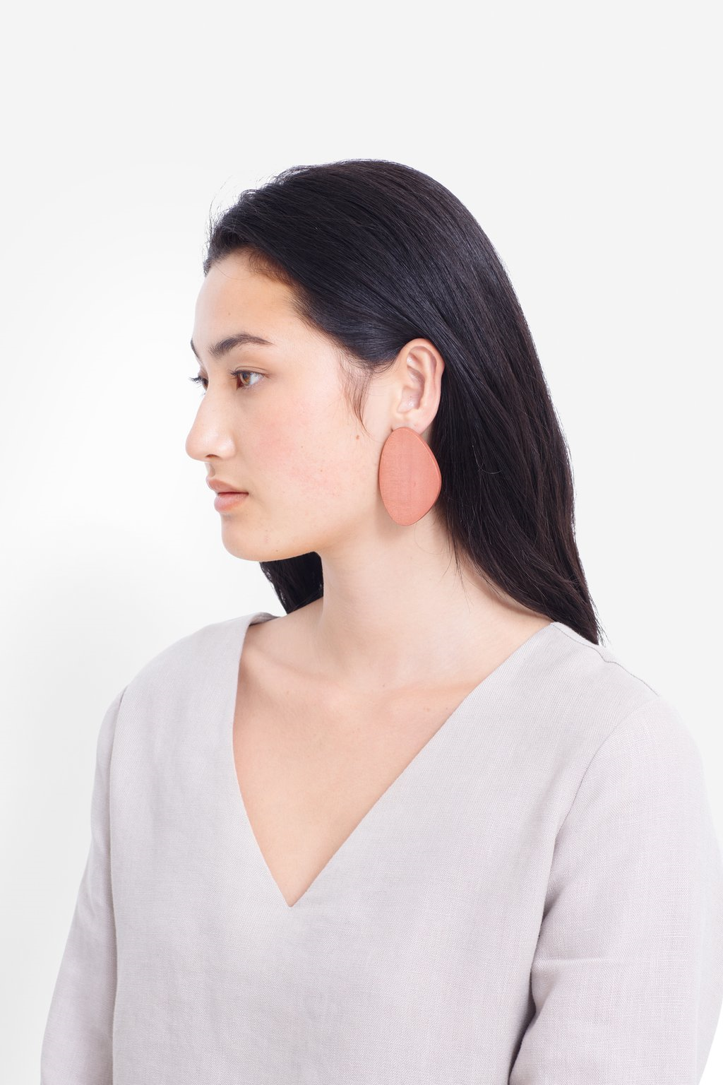 Kamile Earrings - Elk The Label
