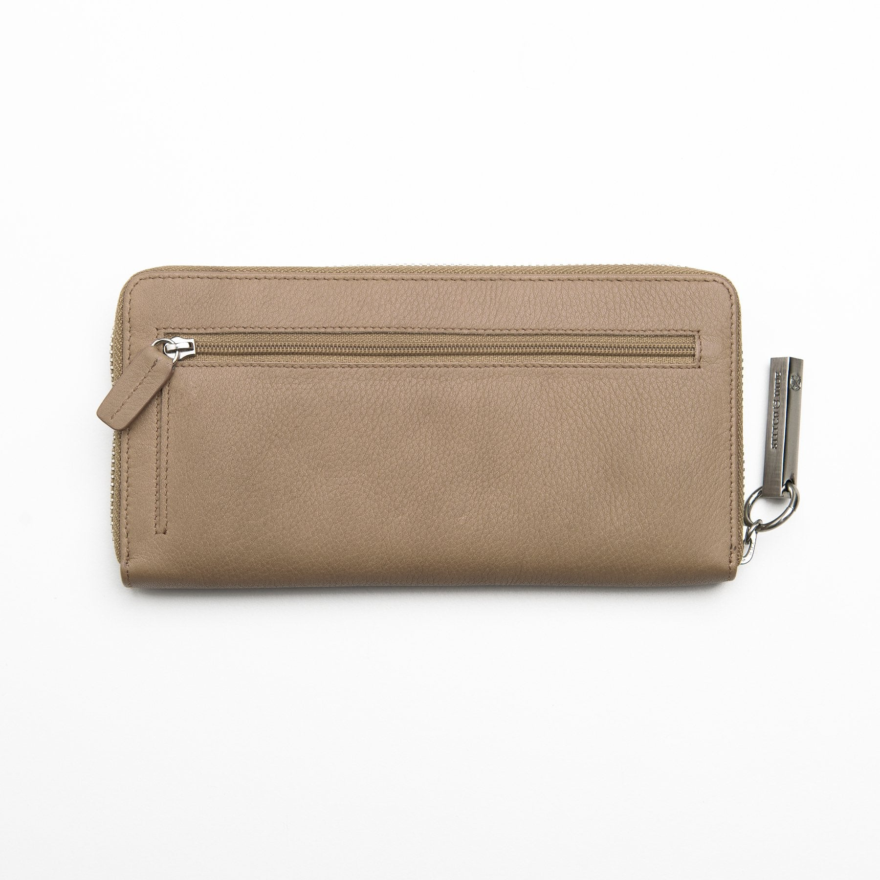 Christina Wallet - Stitch & Hide
