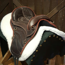 Load image into Gallery viewer, Sensation Ride™  Chinook saddle - Classic model