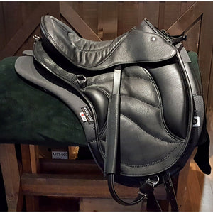 Sensation Ride™  Dressage & Dressage trail - Classic models