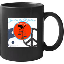 Load image into Gallery viewer, Ghost Mug Mug