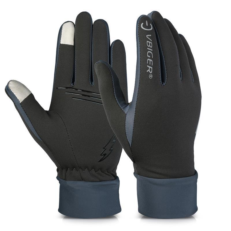 Sports Gloves for Men Women™