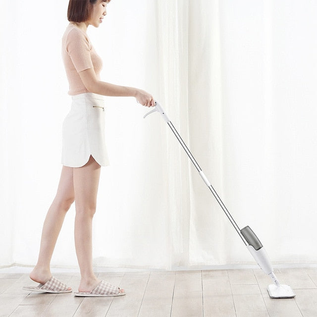Floor Cleaner Mop