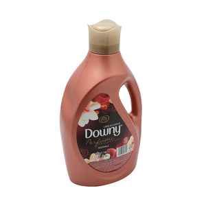 Downy Softener 2.8liter