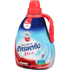 Ensueno Fabric Softener  125oz