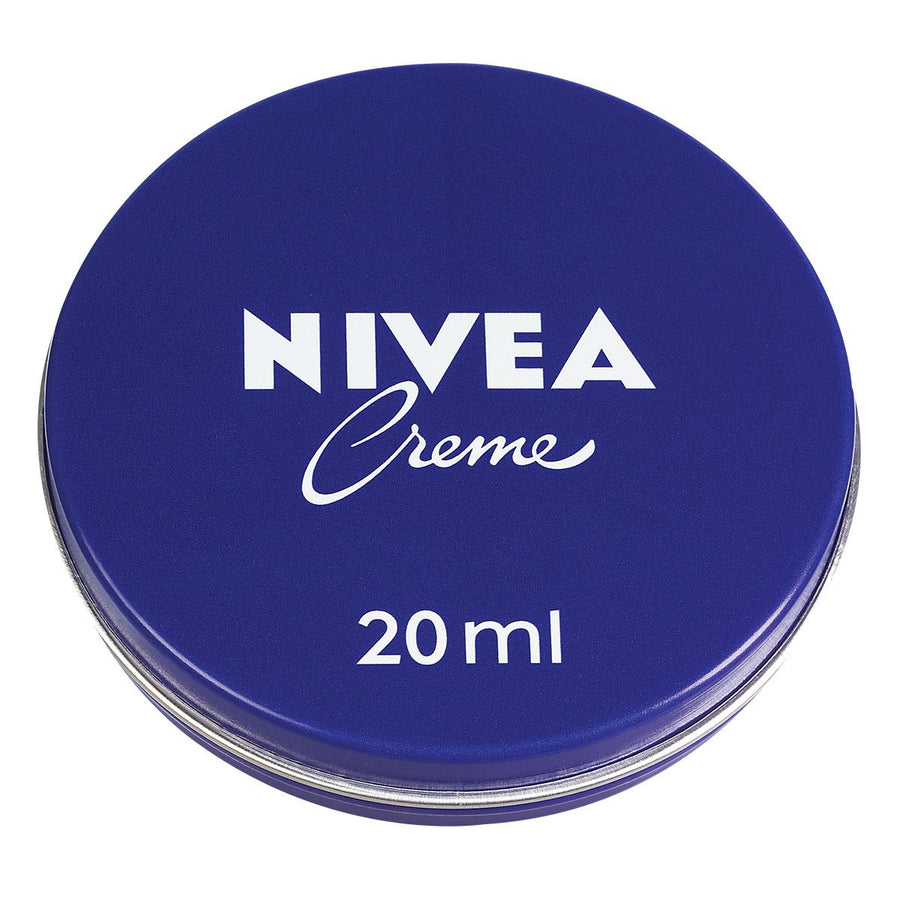 Nivea Cream Lata 20ml
