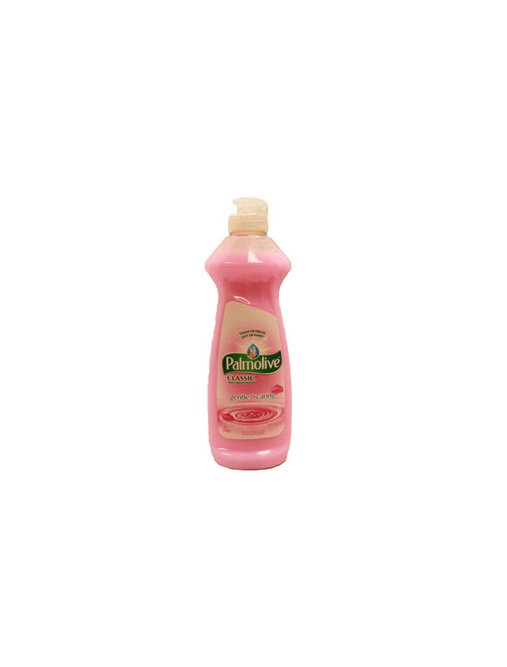 Palmolive Soap 12.6oz