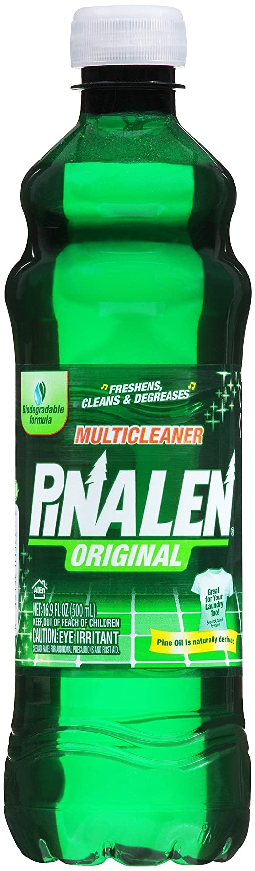 Pinalen Multi cleaner 16.9oz