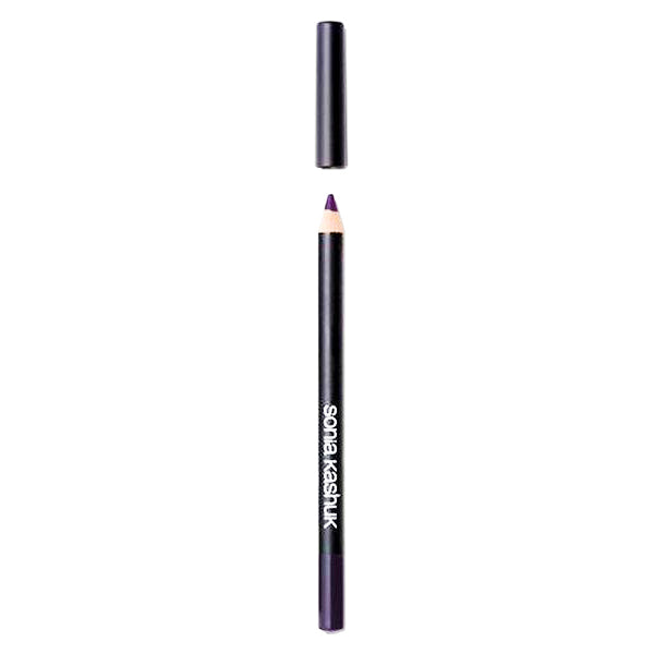 Longwear Eye Definer - Dark Purple Pencil