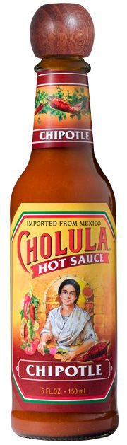 Cholula Hot Sauce 5oz Different Flavors