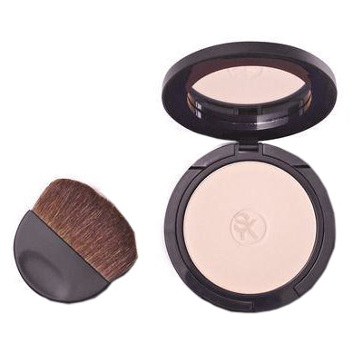 Sonia Kashuk Pressed Powder
