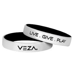 Veza Power Twistband - 100 Units