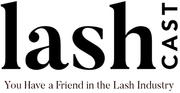 LashCast Productions