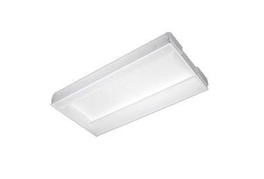 LEDGEEKS RSB 2X4 LED Recessed Side  Basket - LEDGeeks