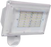 "LED Outdoor Light (Housing Only), 13"", 120V - LEDGeeks"