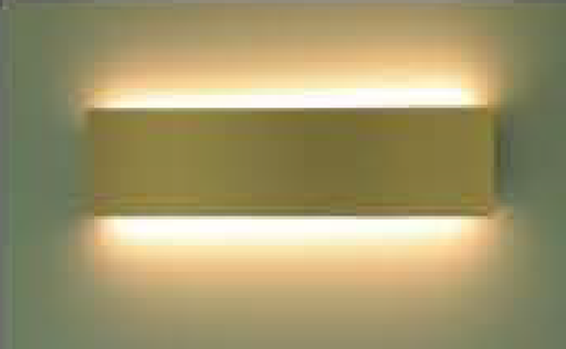 LED Vanity / Wall Sconce - LEDGeeks