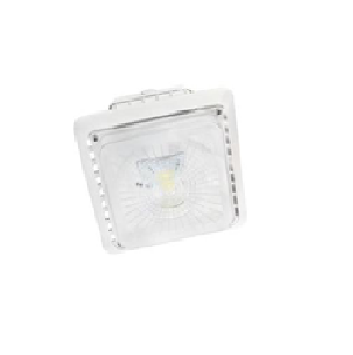 40-75W Low Bay LED Lighting - LEDGeeks
